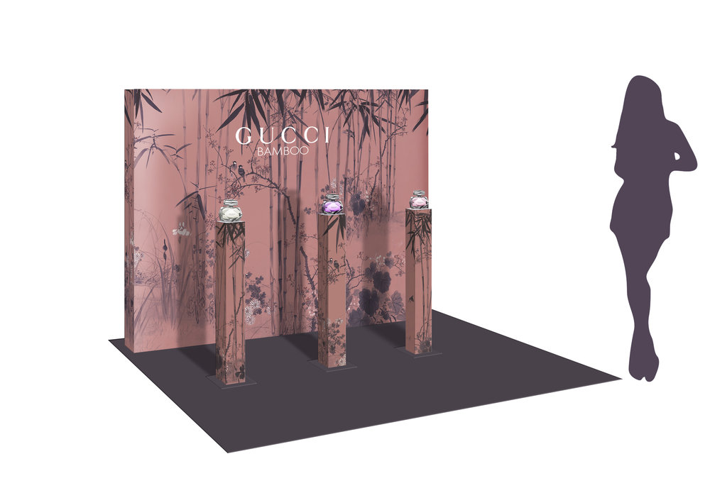 Bamboo LE 2m Podium 4A.jpg