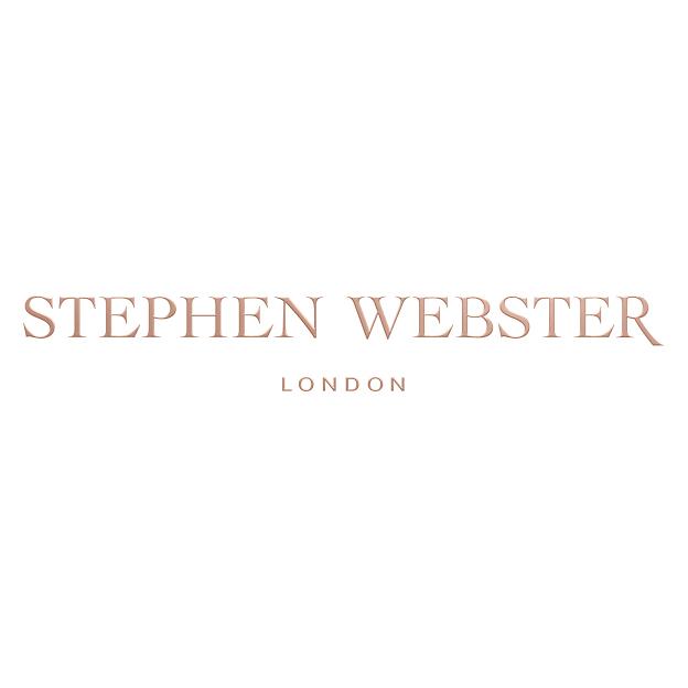 Stephen Wwebster Logo Gold.jpg