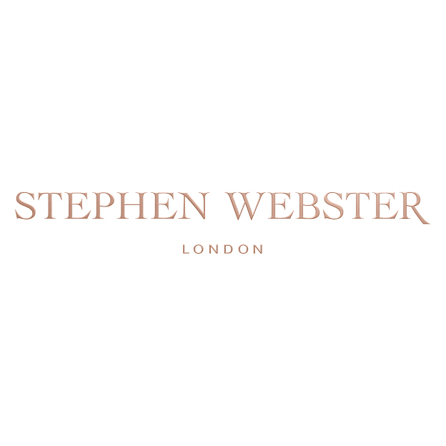 Stephen Wwebster Logo Gold.jpg