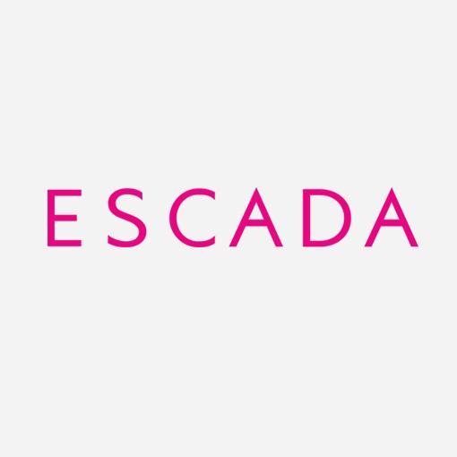 Escada Logo.jpg
