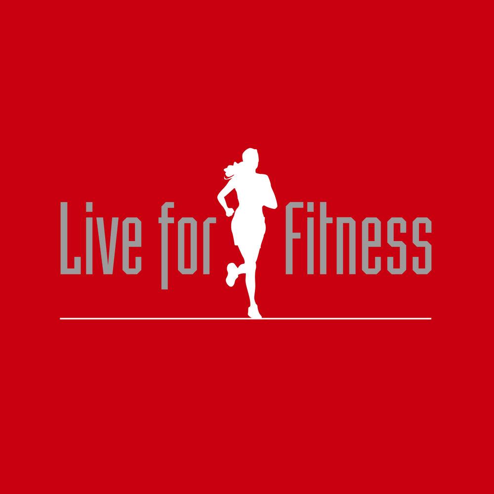 Live for Fitness Logo red.jpg