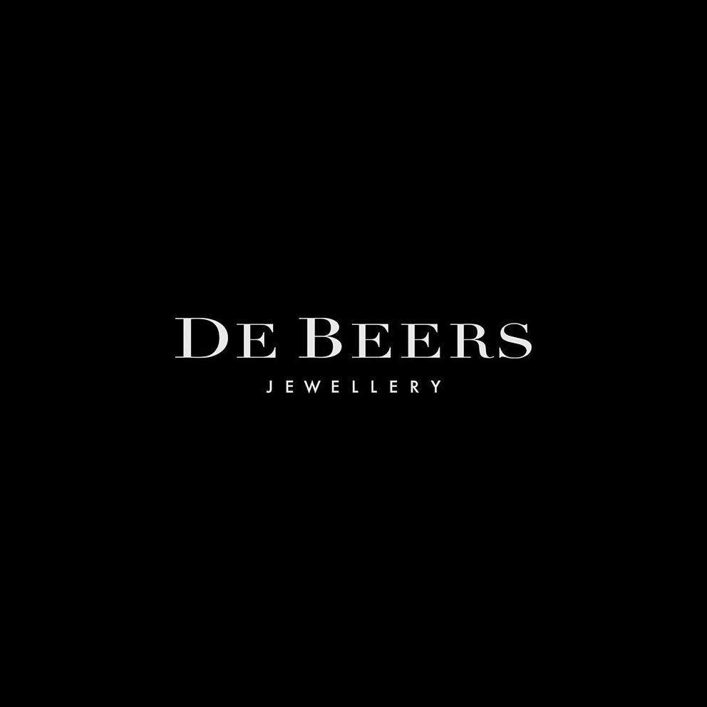 De Beers Logo White.jpg