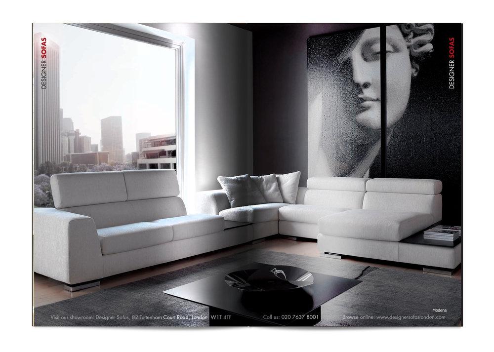 sofas-brochure-spread.jpg