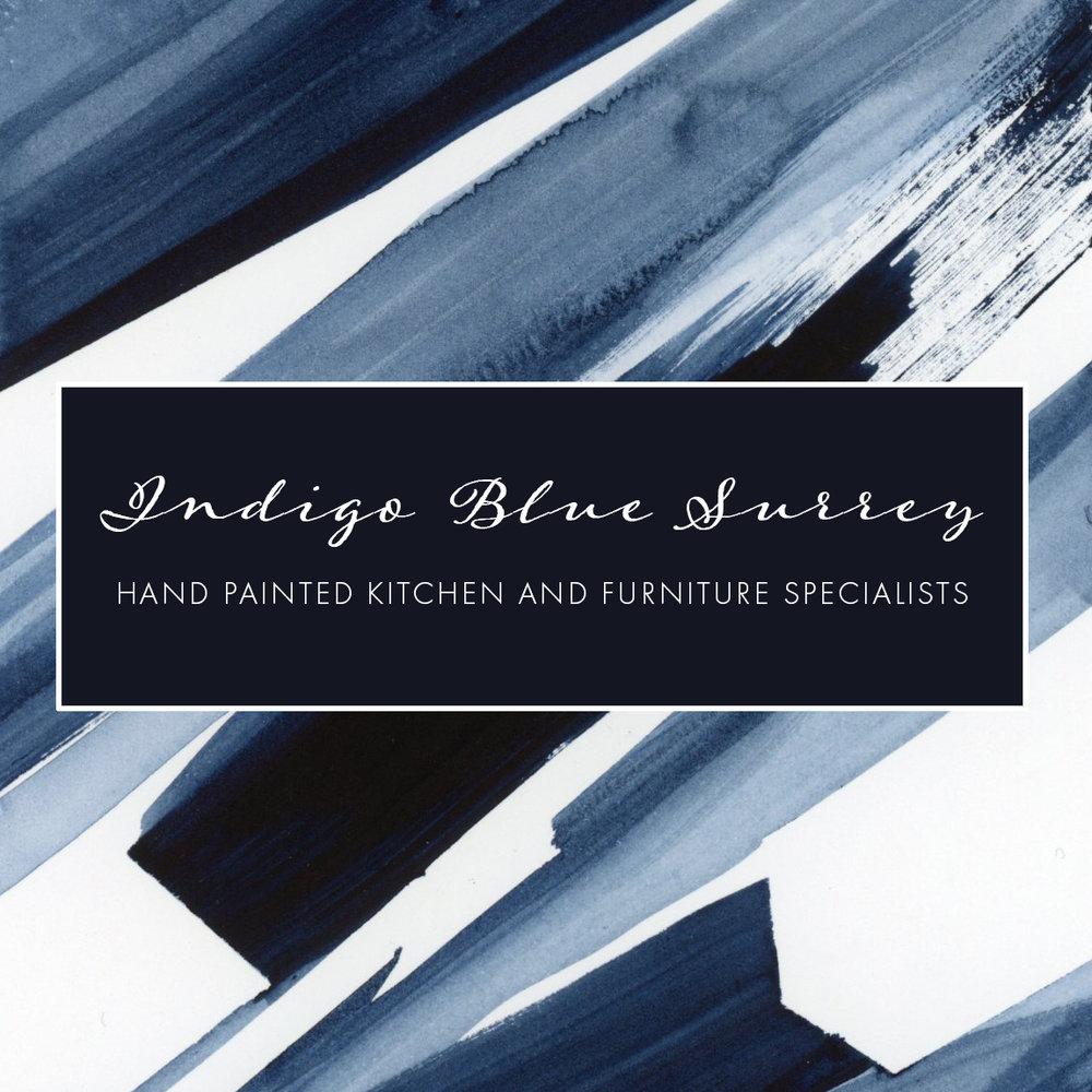 Indigo Blue logo for Social Media Square.jpeg