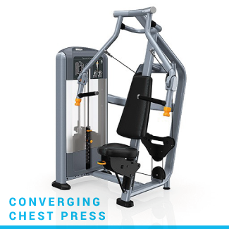 ds_converging_chestpress-2b.png