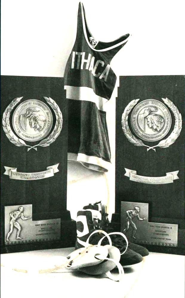 IC-Trophies.jpg