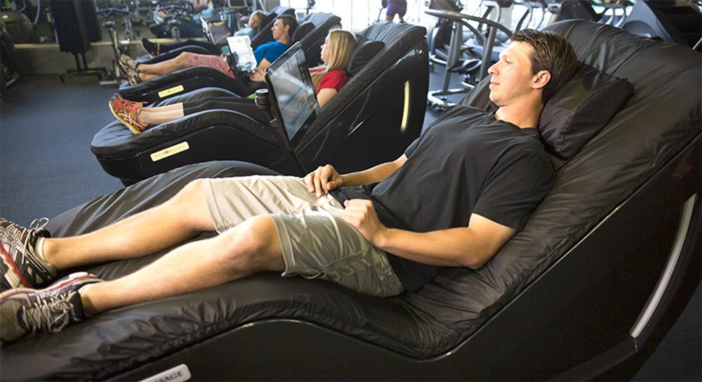 Man-gym-lounge-1000px.jpg