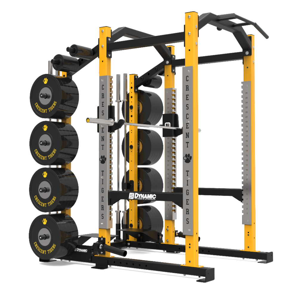 UP_Power_Rack_704004_1024x1024.png