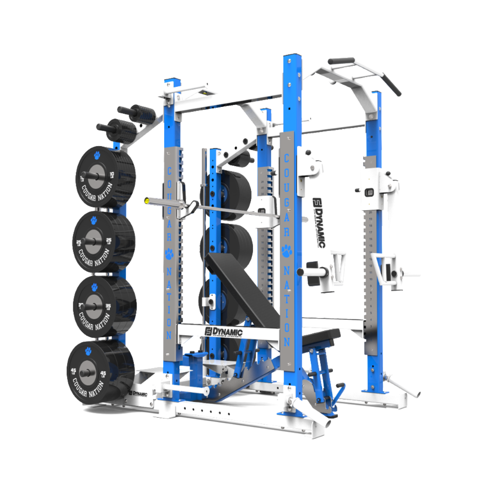 Power_Rack_2.png
