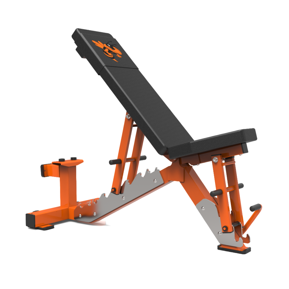 Ladder Bench.png
