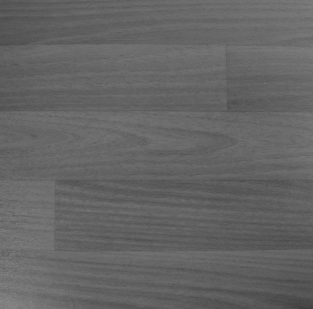 bounce2-graphite.jpg