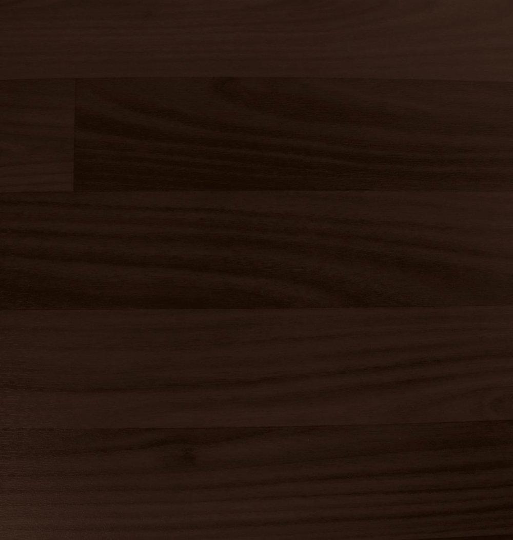 chocolate_bounce_2.jpg