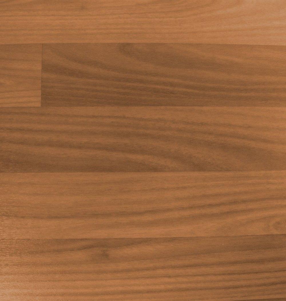 chestnut_bounce_2.jpg