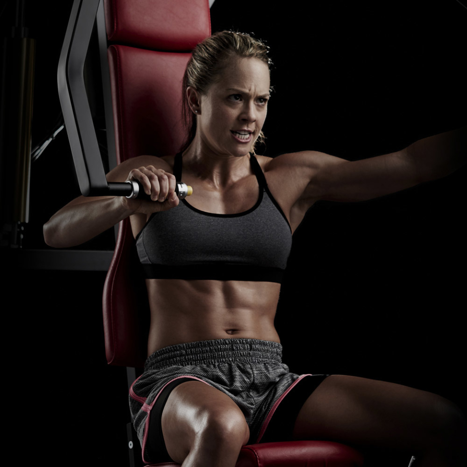 Strength-Training-Fitness-Equipment-from-Keiser-Corporation.jpg