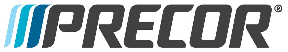 Precor_Logo.jpg