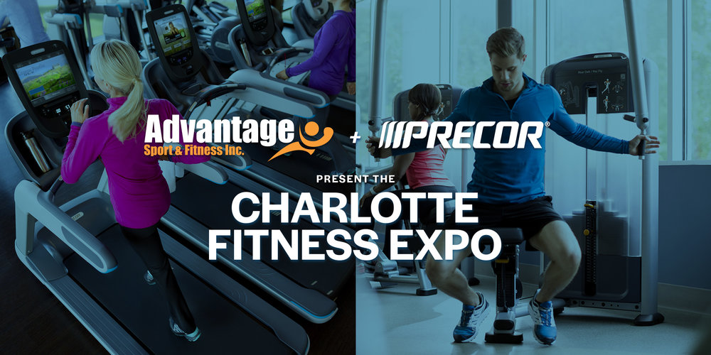 Charlotte-Fitness-Expo-eventbrite-image.jpg
