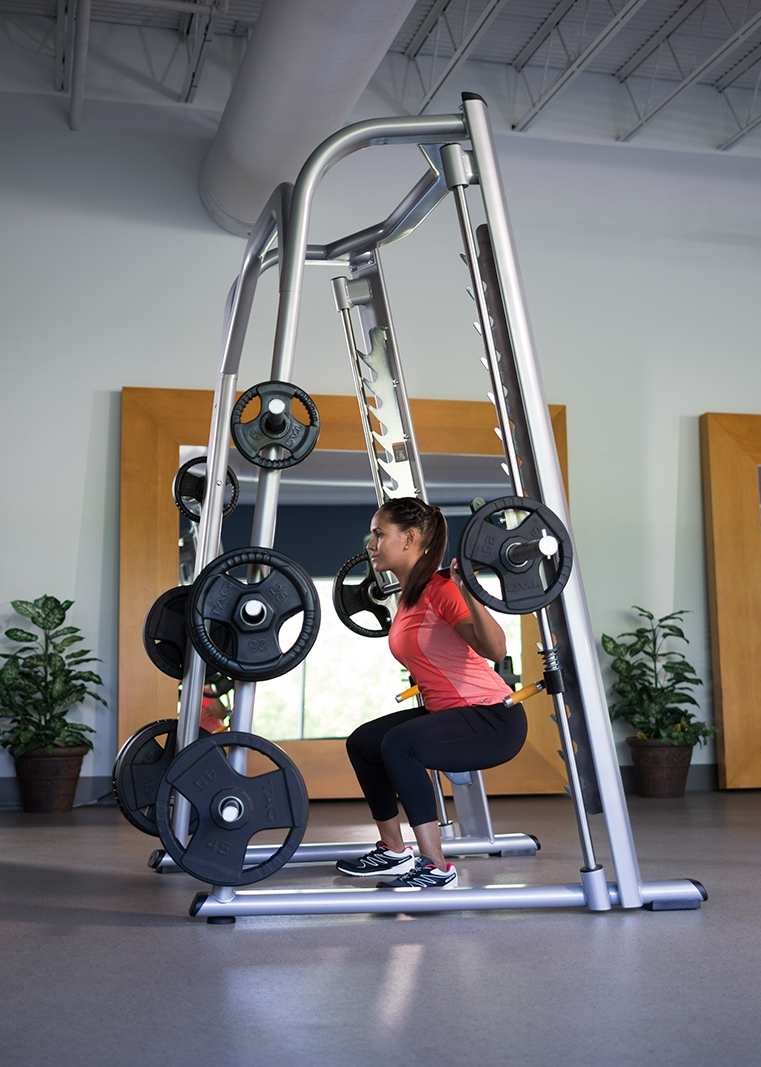 Precor In-Club DPL Smith Machine Female C1 3419 V2.jpg