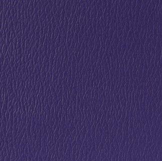 Deep Violet