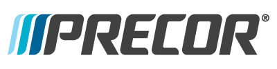 Precor-Color.jpg
