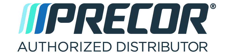 precor_authorized_distributors.jpg