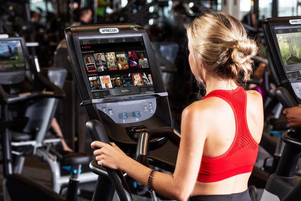 Networked Cardio from Precor.jpg