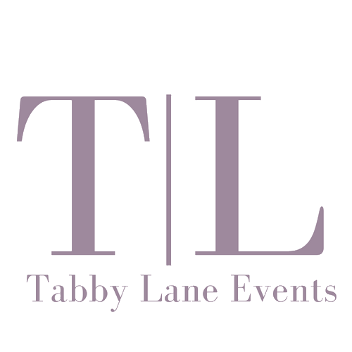Tabby Lane Events