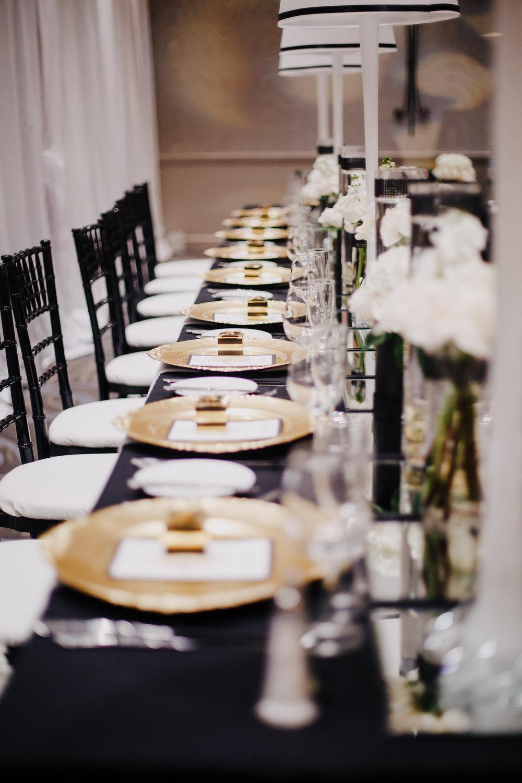 Richardson Chateau Elan Wedding-905.jpg