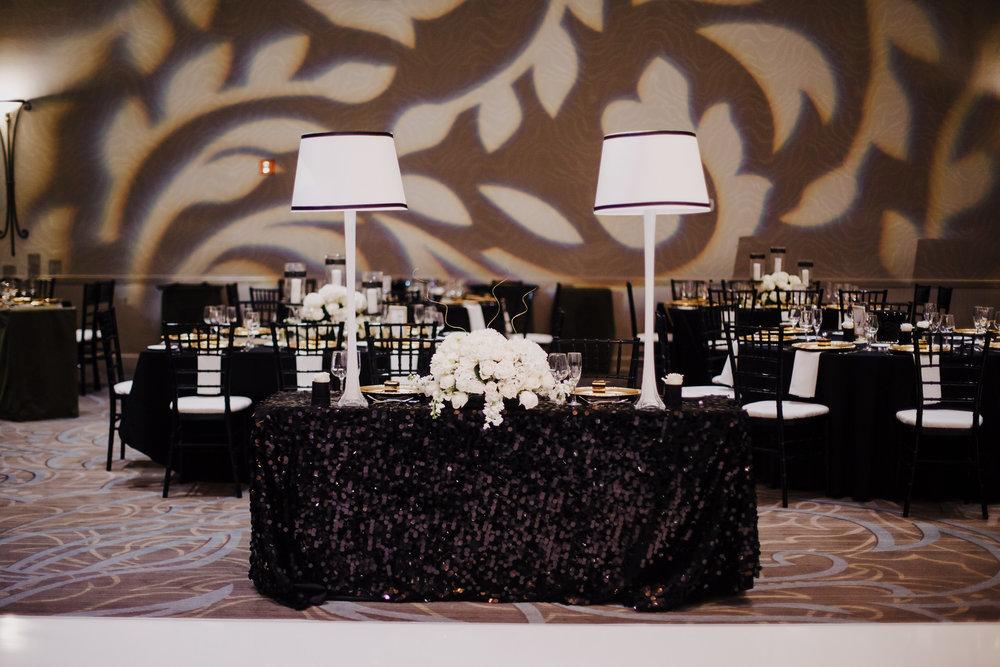 Richardson Chateau Elan Wedding-906.jpg