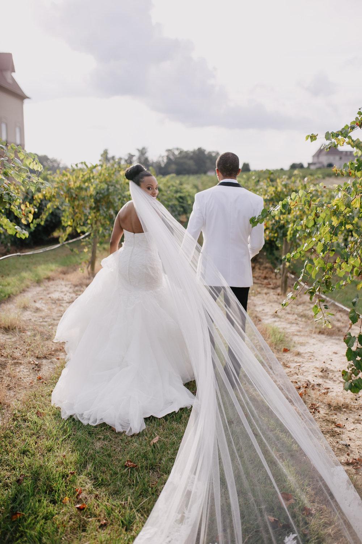 Richardson Chateau Elan Wedding-816.jpg