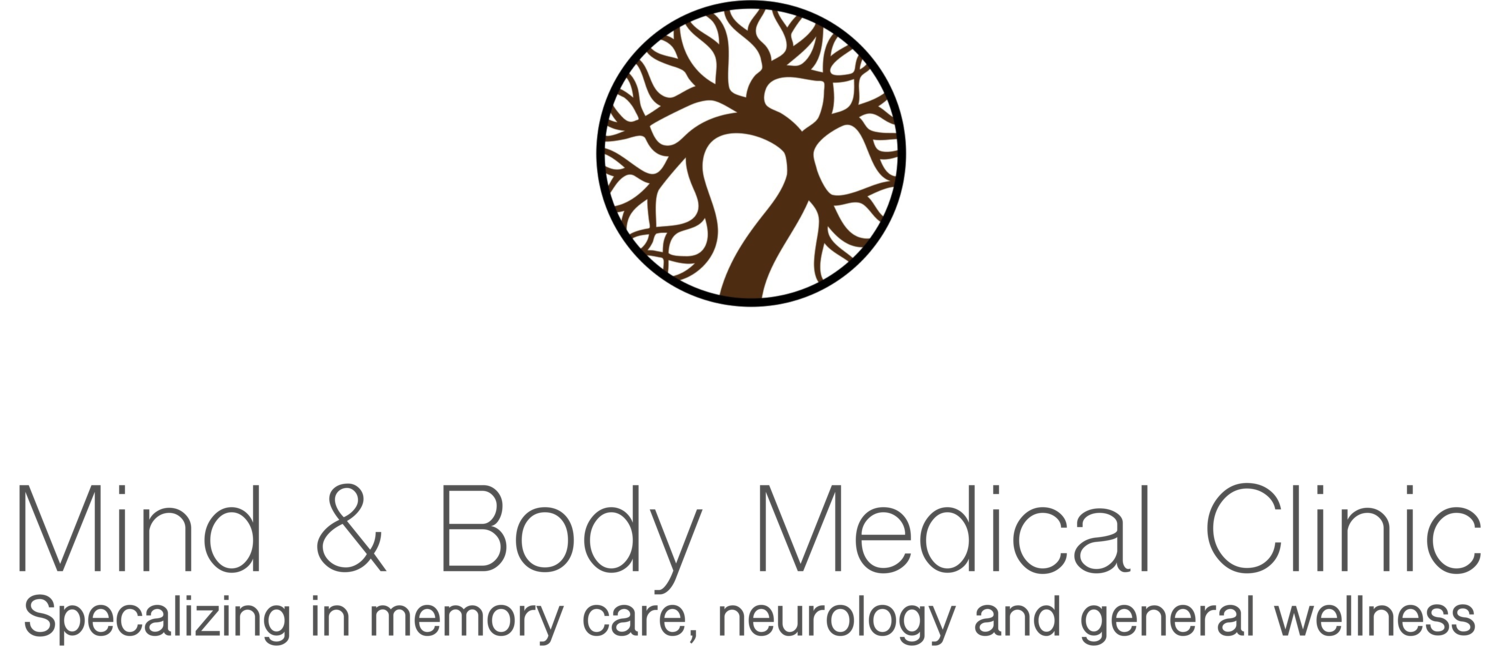 Mind & Body Medical Clinic