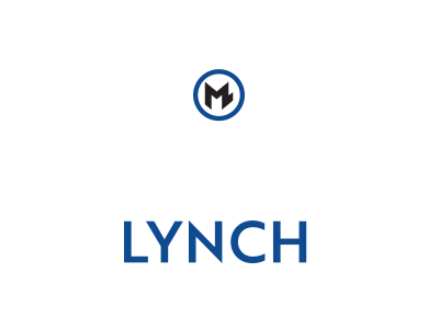 ManningLynchLogoWhite.png