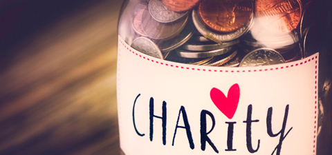 fundraising-disciplines.jpg