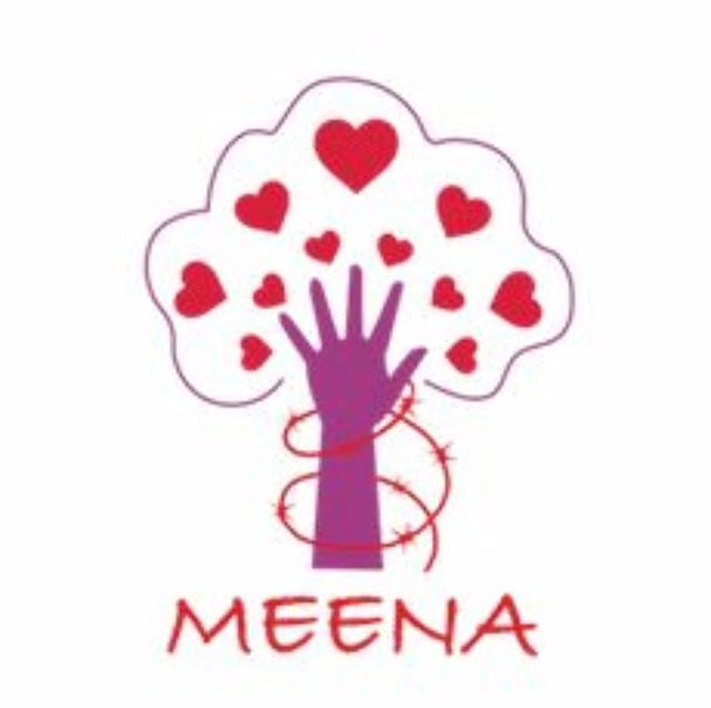 ⭐ #Volunteer Work Weekend 25th and 26th August #Birmingham ⭐  We need you to help with a #calais clothes #collection and sorting out our basement of #donations!!!! Get involved, bring a friend, drop in for an hour or two!  Email meena.volunteers@gmail.com if you are interested!