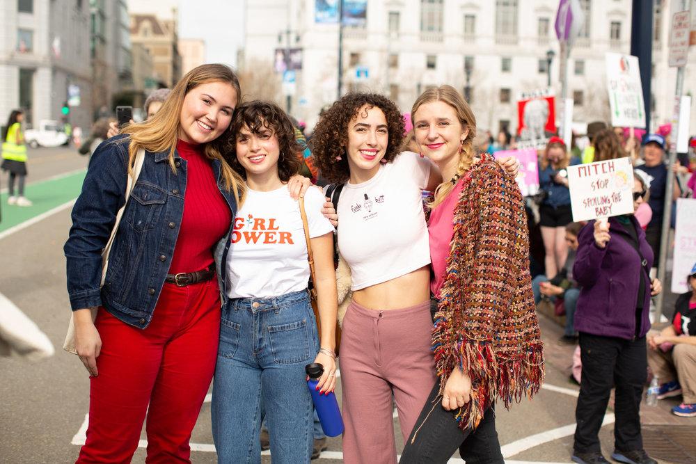 Women's March 2019  (11 of 45).jpg