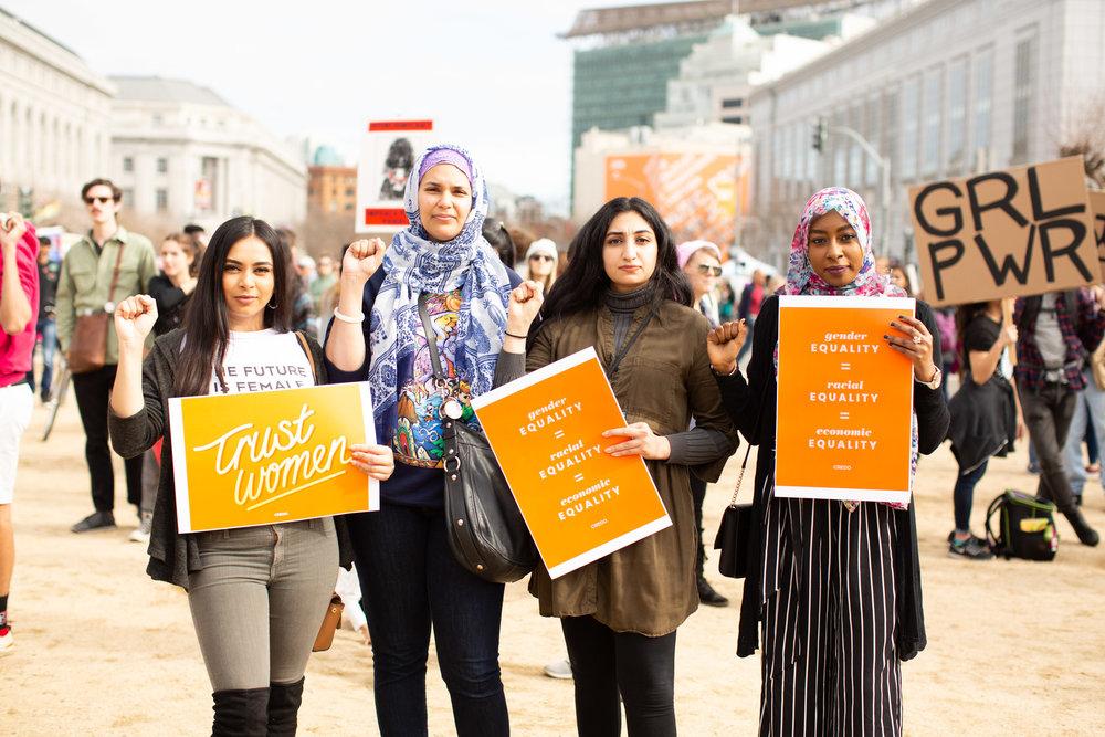Women's March 2019  (24 of 45).jpg