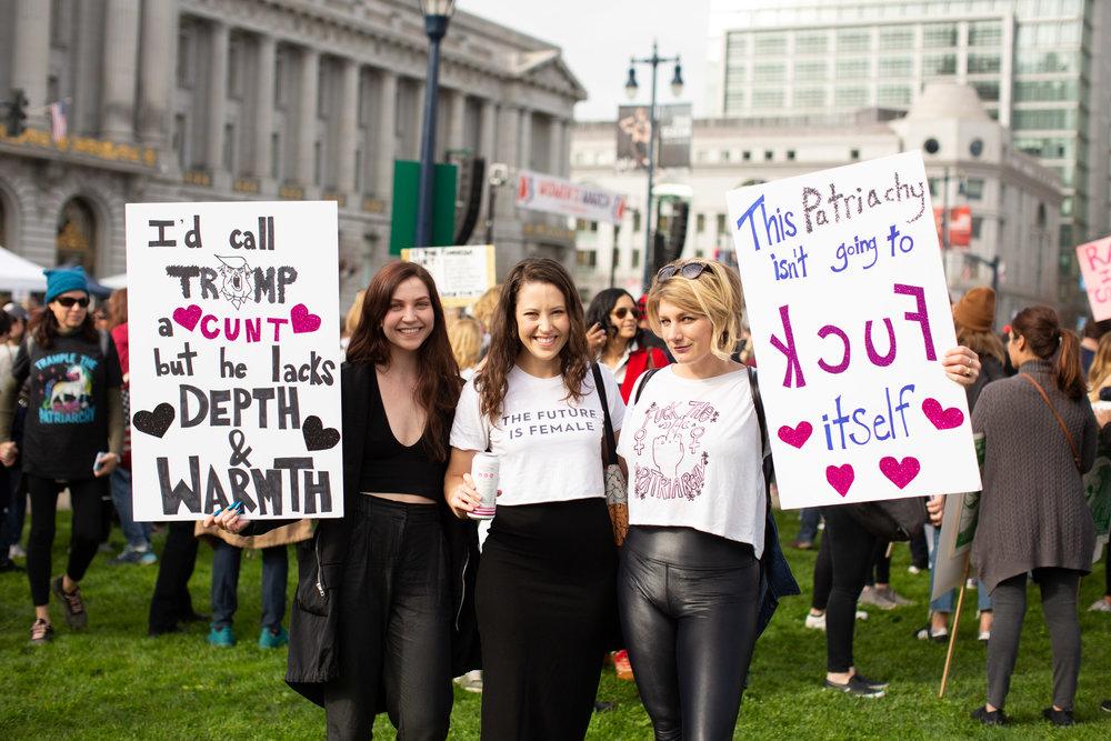 Women's March 2019  (31 of 45).jpg