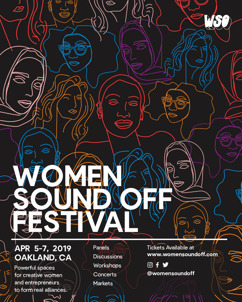 women+sound+off+festival+2019.png