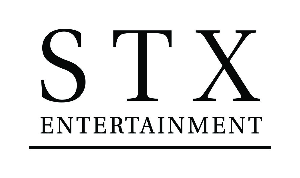 STX_Entertainment.jpg
