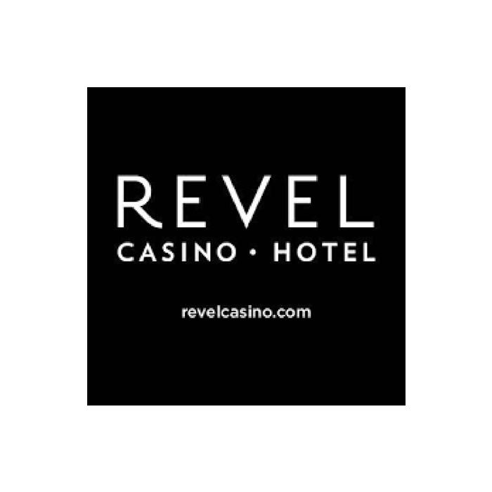 Revel.jpg