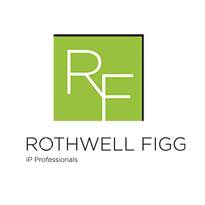 Rothwell Figg.jpg