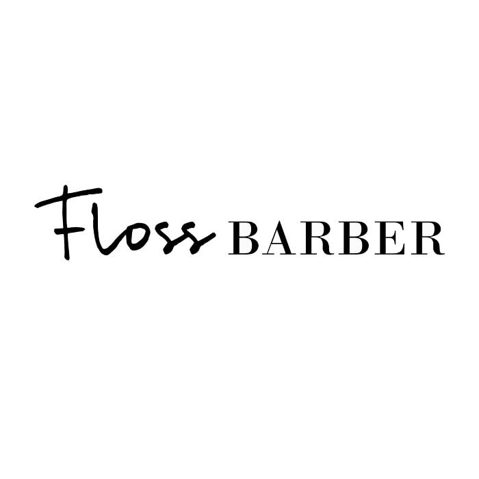floss barber.jpg