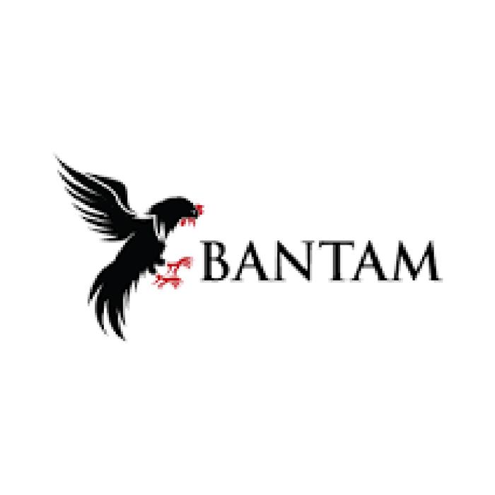 Bantam.jpg