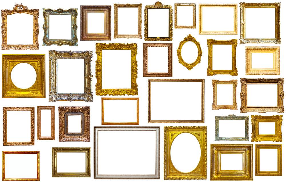 shutterstock_528274435 Frames.jpg