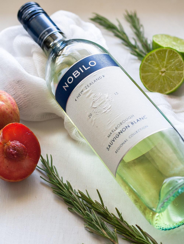 wine bottle stock.jpg