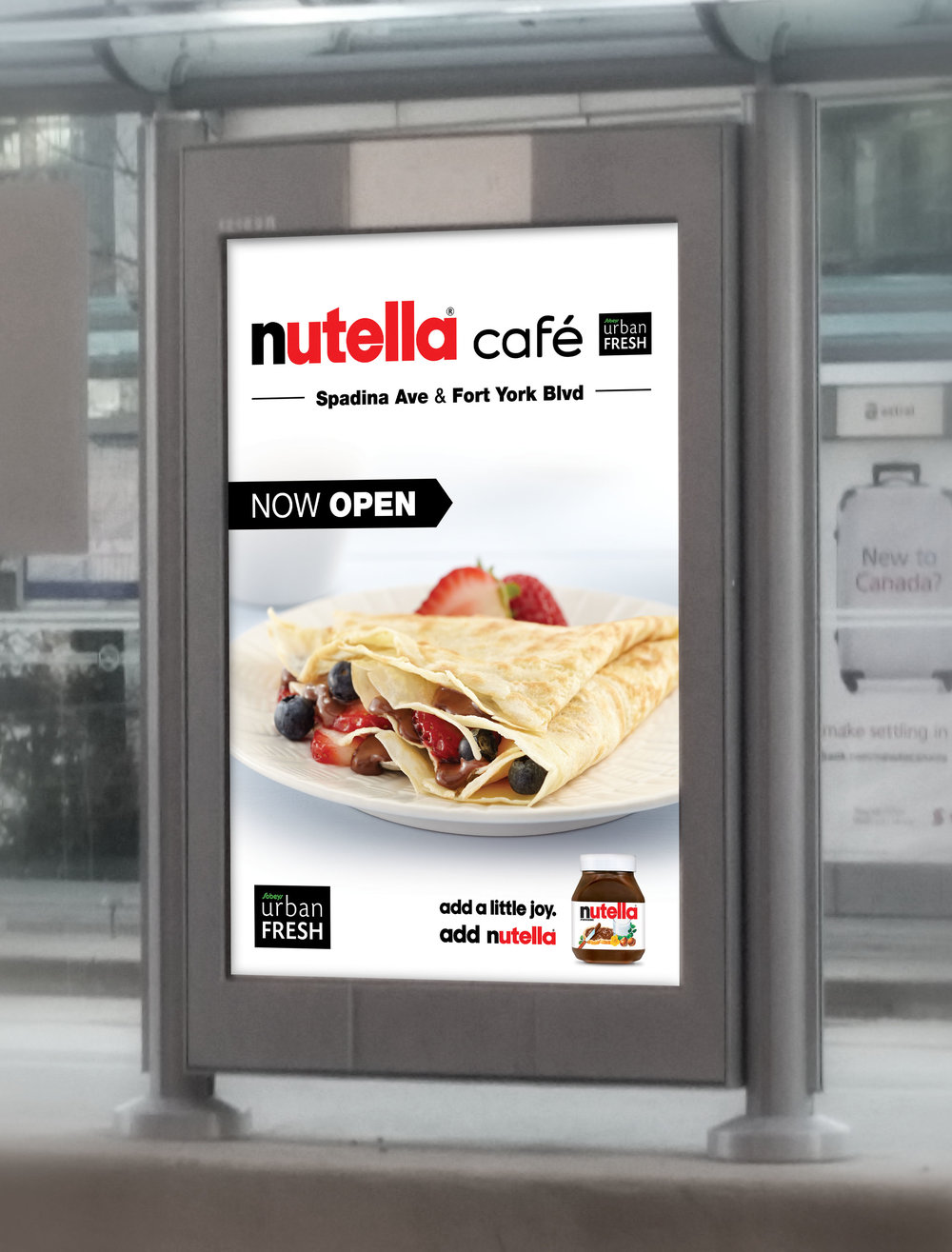 15-004_18_Nutella Transit Shelter Ad_Website_B.jpg
