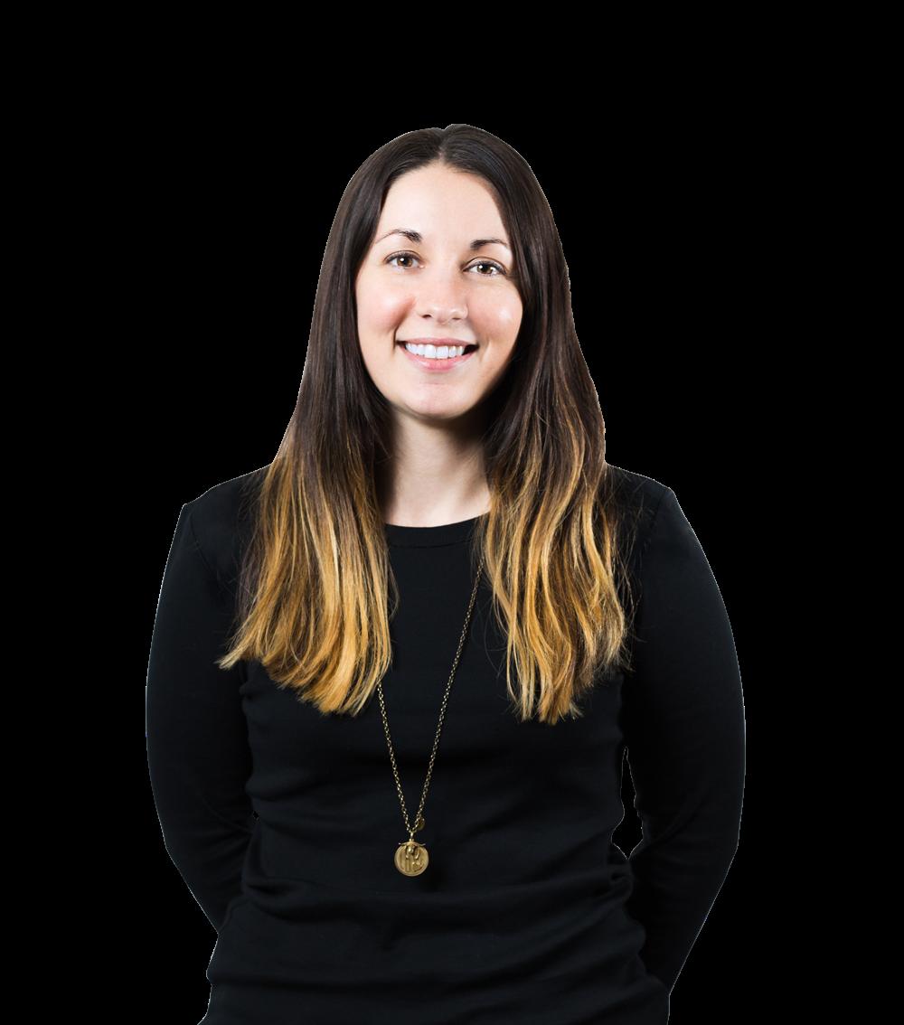 Madison - Designer