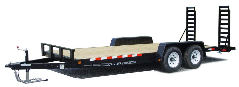 Flatbed-trailer-7x18-300.jpg