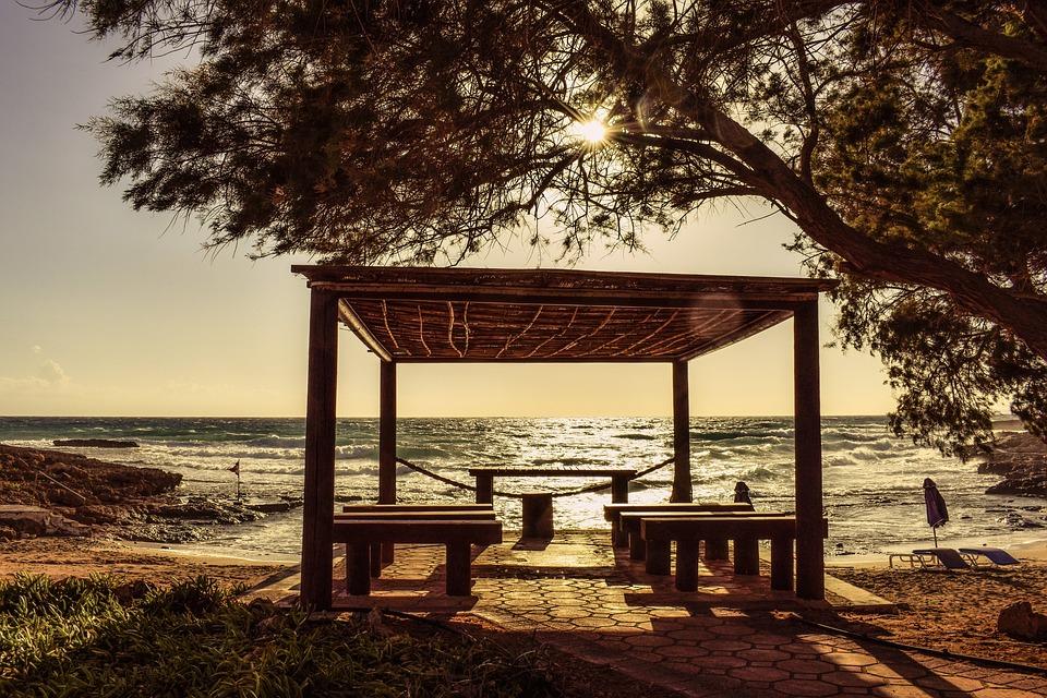 beach-2912654_960_720.jpg