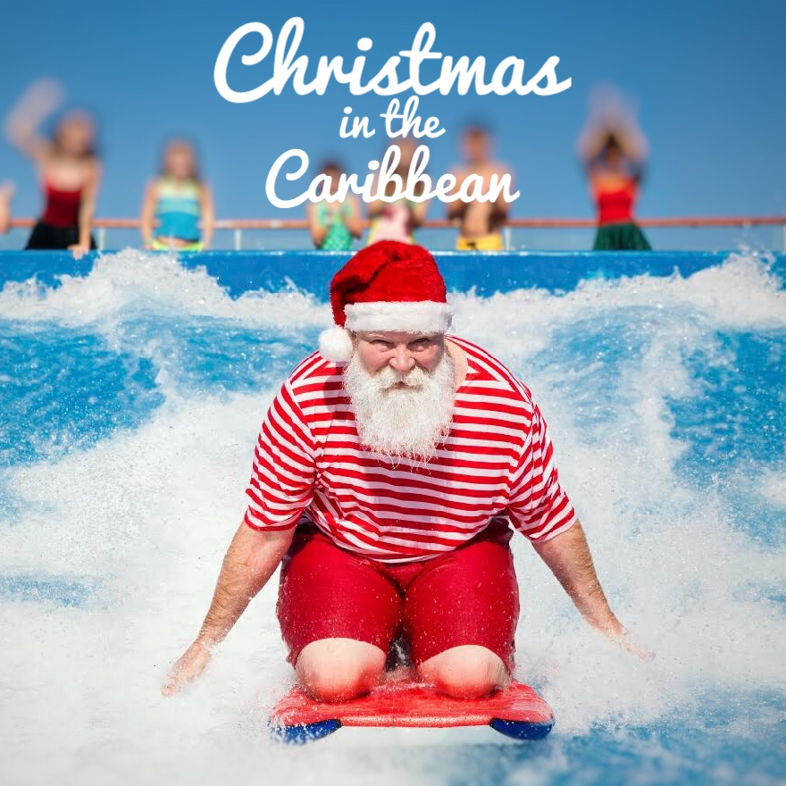 Christmas in the Caribbean.jpeg