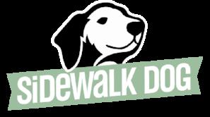 sidewalk dog.png